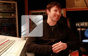 Lien permanent vers James Blunt — L'interview en vidéo !