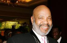James Avery (Uncle Phil) est mort