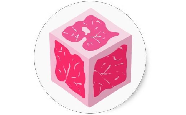 meatspaceimg1 Meatspace, le nouveau réseau social à base de gifs