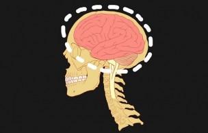 Lien permanent vers Psycho : petite rétrospective des expériences 2013