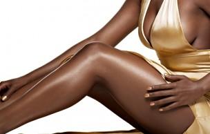 Lien permanent vers Quatre crèmes pour le corps au banc d'essai