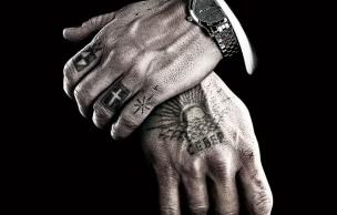 Lien permanent vers Quizz — Connais-tu bien le monde du tatouage ?