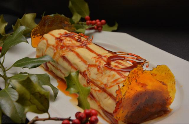 Défi culinaire « fêtes de fin d'année » — Le top des recettes !