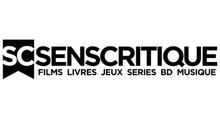 SensCritique dévoile son top 2013
