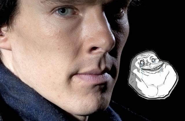 Lettre ouverte d'une non-fan de Sherlock en détresse