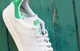 Lien permanent vers La Stan Smith d'Adidas fait son come-back !