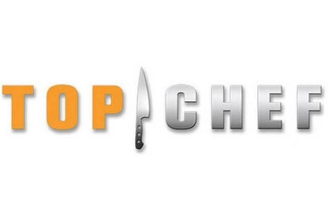 Top Chef revient ce soir, lundi 20 janvier !