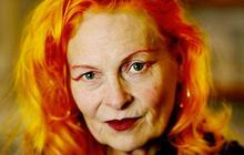 Vivienne Westwood – Une créatrice en 5 minutes