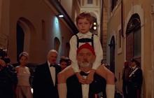 Wes Anderson : le supercut de ses scènes en slow-motion