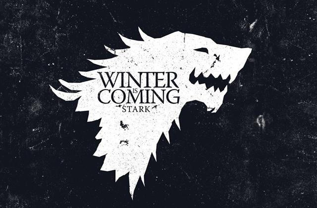 « Winter (olympics !) is coming », le spot de promo des JO façon Game of Thrones