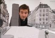 Renan Luce revient avec «Appelle quand tu te réveilles »