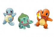 Lien permanent vers La banque Pokémon est disponible !