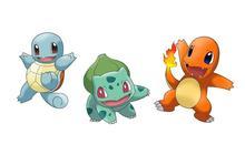 La banque Pokémon est disponible !