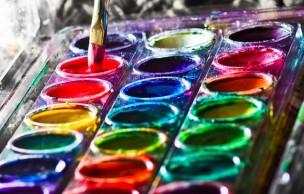 Lien permanent vers Les concours des Beaux-Arts : conseils et astuces