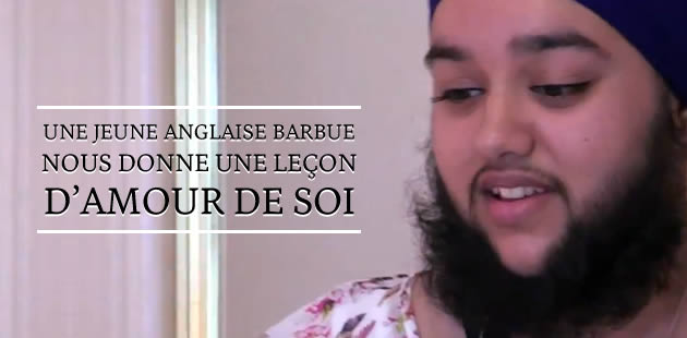 big-anglaise-barbe-amour-soi