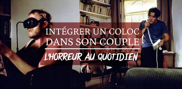 big-couple-coloc-horreur