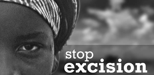 « Excision : parlons-en ! » – journée de lutte contre les mutilations sexuelles