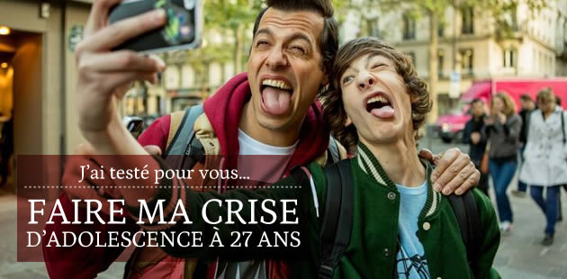 big-faire-crise-adolescence-27-ans