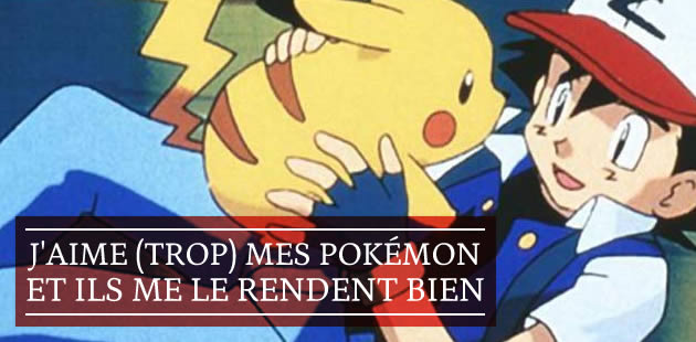 big-pokemon-amour