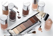 Lien permanent vers Nude Collection, le « nude » selon Clinique