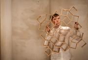 Lien permanent vers Les cubes magiques d'Erik Åberg