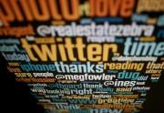Lien permanent vers Un détecteur de mensonges pour Twitter ?