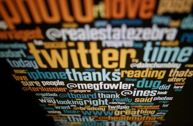 Un détecteur de mensonges pour Twitter ?