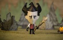 Don't Starve se décline en chouettes figurines
