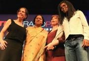 Lien permanent vers Droits des femmes dans le monde : la carte hyper simple