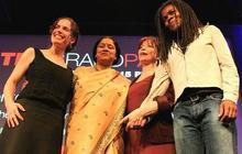 Droits des femmes dans le monde : la carte hyper simple