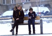 Lien permanent vers Si un enfant mourait de froid à côté de toi, que ferais-tu ?