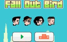 Fall Out Boy sortent leur version de Flappy Bird