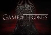 Game of Thrones saison 3 : 15 minutes de scènes coupées