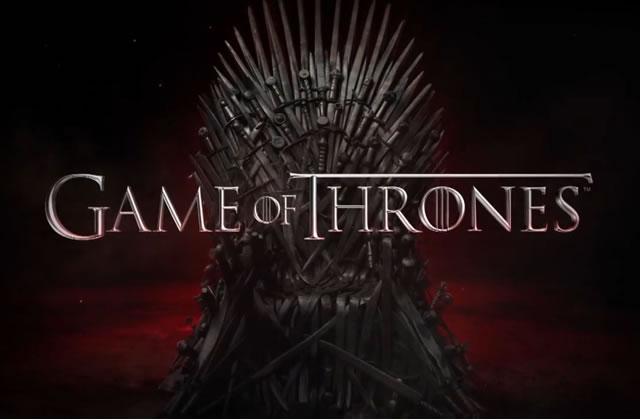 Game of Thrones saison 3 : 15 minutes de scènes coupées