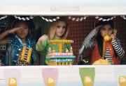GoldieBlox au Super Bowl, la pub qui fait plaisir