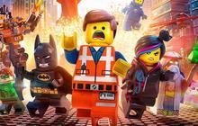 La Grande Aventure Lego : un bric-à-brac génial