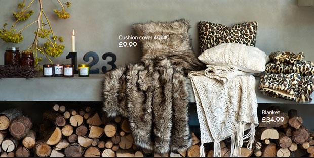h m lance son e shop fran ais. Black Bedroom Furniture Sets. Home Design Ideas