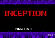 Inception en 8-bit : le mindfuck du jour