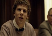 Lien permanent vers Jesse Eisenberg sera Lex Luthor dans Superman vs Batman