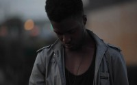 Kwabs, « Wrong or Right » — Le Beat de la Week #94