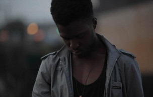 Lien permanent vers Kwabs, « Wrong or Right » — Le Beat de la Week #94