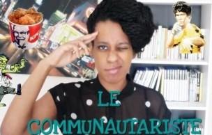 Lien permanent vers La Ringarde : la chaîne Youtube drôle et pédagogique à suivre