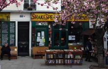4 librairies parisiennes à (re)découvrir