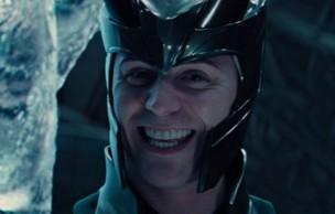 Lien permanent vers Loki et la Chèvre, et autres anecdotes mythologiques