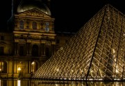 Lien permanent vers Le Louvre ne sera plus gratuit le premier dimanche du mois en haute saison