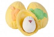 Lien permanent vers La collection de Lush pour Pâques est arrivée !