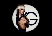 Lien permanent vers Le rouge à lèvres Viva Glam de MAC avec Rihanna est sorti !