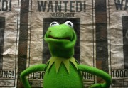 Lien permanent vers Muppets Most Wanted : le trailer, avec Tom Hiddleston dedans !