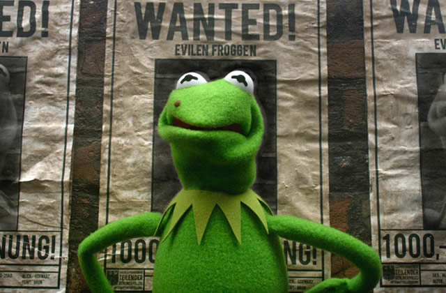 Muppets Most Wanted : le trailer, avec Tom Hiddleston dedans !
