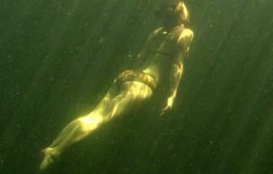 Lien permanent vers Mythes, légendes et femmes : pour une réhabilitation de la Sirène